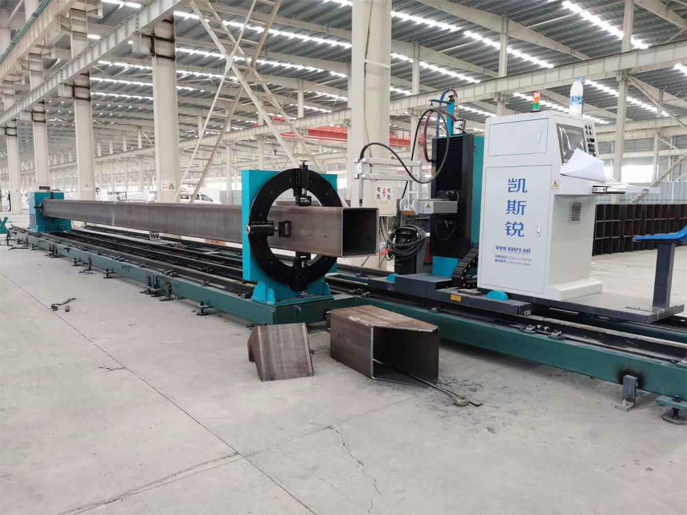 <a href=http://www.pipingcutting.com/product/piping-cutting.html target='_blank'>8 axis cnc pipe tube cutting beveling machine </a>